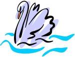 Svaneholms byalag logo