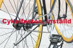 cykelfest_installd