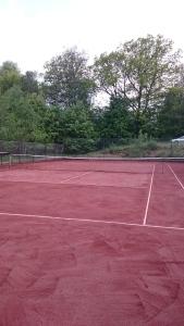 Tennisbanan_2016
